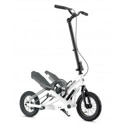 vélo stepper stepwing G1 blanc