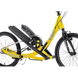 Vélo stepper T3 brizon