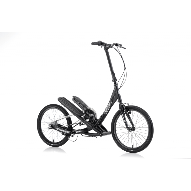 Vélo stepper T3 brizon