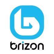 Brizon-France